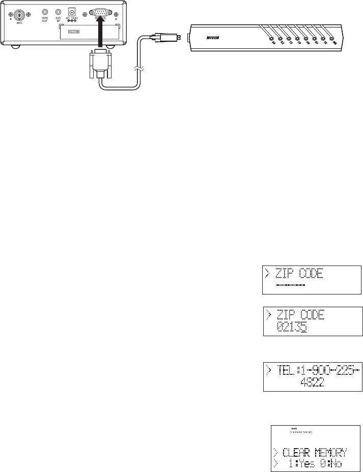 wiring diagram for att uverse wall jack
