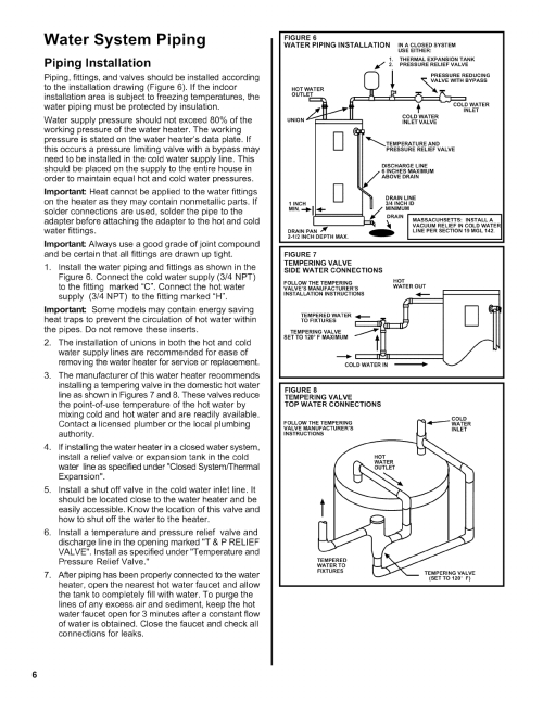 small resolution of  heat pump craft master water heater diagram for wiring a 240v basic on electric