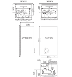 honeywell switching relay wiring diagram for boilers honeywell thermostat wiring diagram wires honeywell round thermostat wiring [ 1118 x 1476 Pixel ]