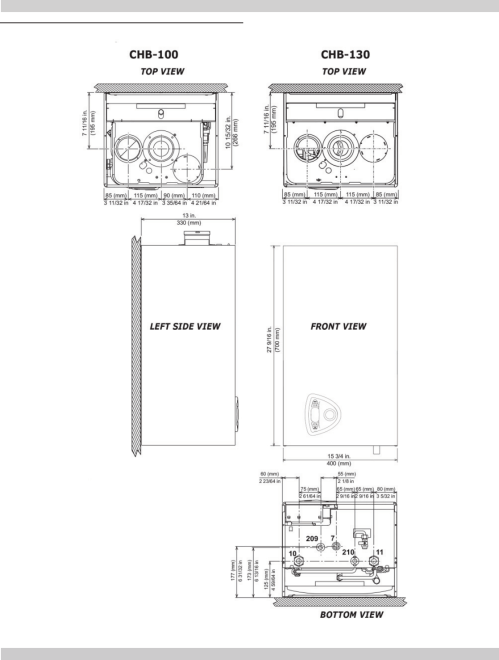 small resolution of honeywell switching relay wiring diagram for boilers honeywell t87n1000 wire diagram wiring honeywell aquastat relay wiring honeywell aquastat controller
