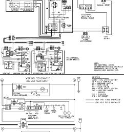 utica steam boiler wiring diagram [ 958 x 1518 Pixel ]