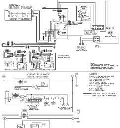 utica steam boiler wiring diagram [ 1052 x 1520 Pixel ]