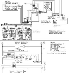 utica steam boiler wiring diagram [ 1037 x 1527 Pixel ]