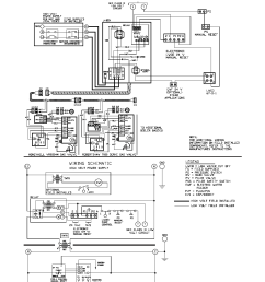 electrical wire diagrams csd 1 steam boilers [ 1117 x 1476 Pixel ]