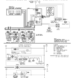 3 electrical wire diagrams csd 1 steam boilers [ 1116 x 1478 Pixel ]