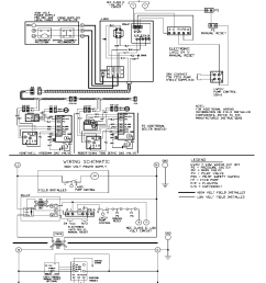 electrical wire diagrams csd 1 steam boilers [ 1116 x 1478 Pixel ]