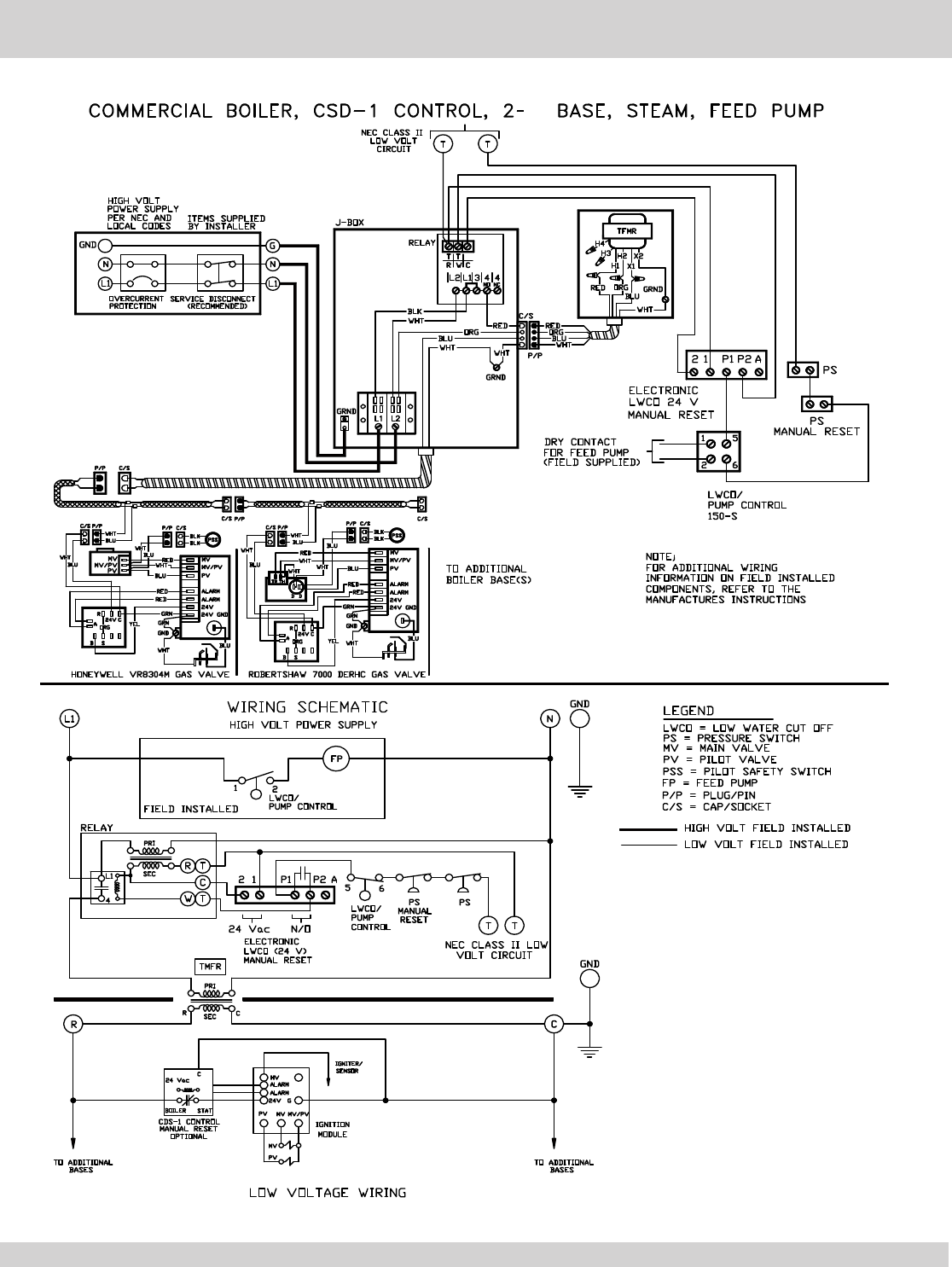 Starter Solenoid Wiring Diagram For Aircraft