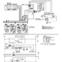 Gas Steam Boiler Wiring Diagram Attwood Sahara Bilge Pump Utica Boilers Je Operation And Installation Manual
