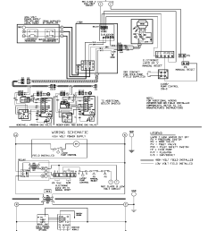 electrical wire diagrams csd 1 steam boilers [ 1116 x 1485 Pixel ]