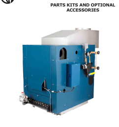 page 1 of 12 utica boilers utica boilers je parts  [ 1101 x 1508 Pixel ]