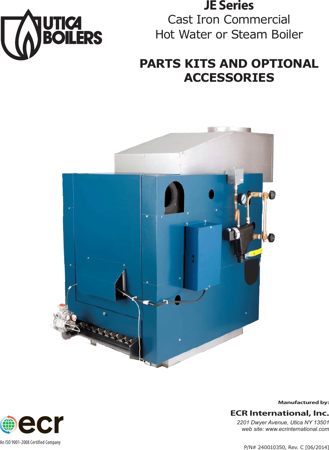 hight resolution of page 1 of 12 utica boilers utica boilers je parts
