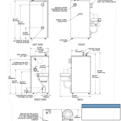 Boilers Wiring Diagram And Manuals Use Of Data Flow Boiler Water Feeder Thermostat