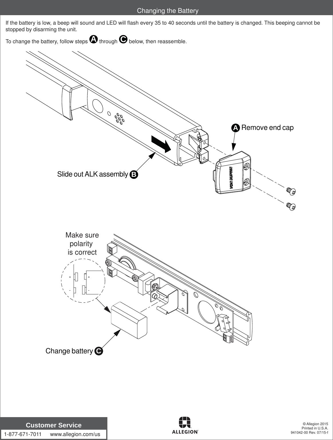 diagram] von duprin ps914 wiring diagram full version hd quality wiring  diagram - ymgj.arestintori.it  arestintori.it