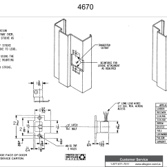 White Knight Tumble Dryer Wiring Diagram 1969 Vw Type 1 Von Duprin Harness Auto Electrical