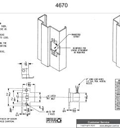 ps914 wiring diagram wiring diagram page ps914 wiring diagram [ 1994 x 1158 Pixel ]