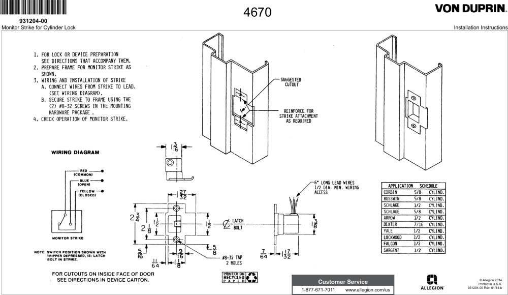 medium resolution of ps914 wiring diagram wiring diagram page ps914 wiring diagram
