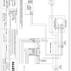 Wiring Diagram For Bathroom Fan Curtis Snow Plow Diagrams Broan Best Free