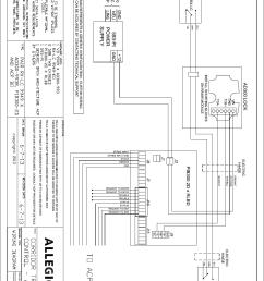 diagrams wiring broan wiring diagram best free wiring broan bath fan installation instructions broan bathroom fan installation instructions [ 1036 x 1600 Pixel ]