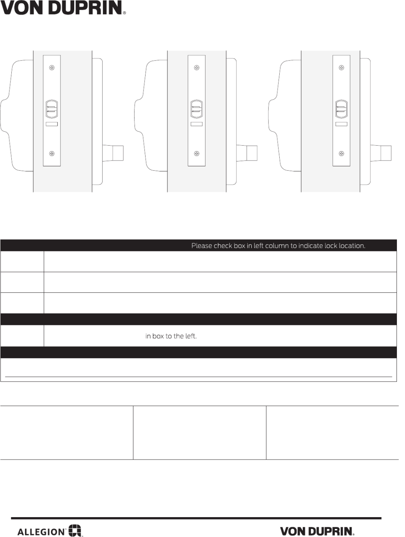 medium resolution of von duprin ps914 wiring diagram wiring library  friendship bracelet diagrams ps914 wiring diagram
