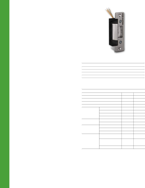 rv fresh water tank sensor wiring diagram toilet vent pipe von duprin diagrams   library