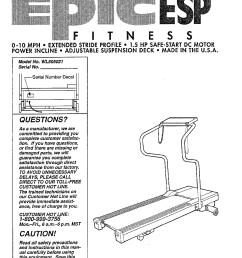 weslo treadmill manual wa001892 on treadmill assembly diagram treadmill controller diagrams treadmill motor diagram weslo treadmill wiring  [ 1803 x 2320 Pixel ]