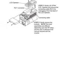 page 11 of 12 westinghouse westinghouse thru ma7200 4075 n1  [ 933 x 1496 Pixel ]