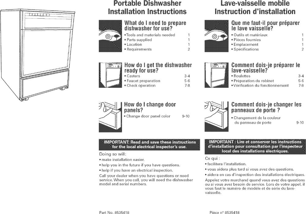 medium resolution of whirlpool dishwasher schematic