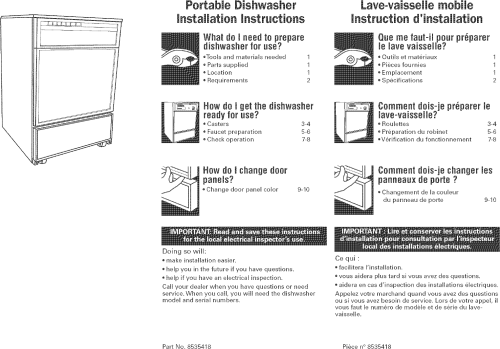 small resolution of whirlpool dishwasher schematic