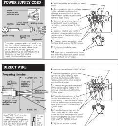 page 9 of 12 whirlpool whirlpool 8316557 users manual whirlpool  [ 1163 x 1528 Pixel ]