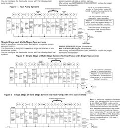 white rodgers 1f95 1277 emerson blue 12 touchscreen programmable thermostat wiring diagram [ 1117 x 1562 Pixel ]