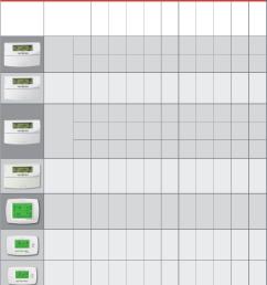 model schedule options user [ 1153 x 1291 Pixel ]