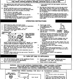 williams 2509611 user manual monterey top vent home furnace manuals and guides l0408222 [ 1234 x 1547 Pixel ]