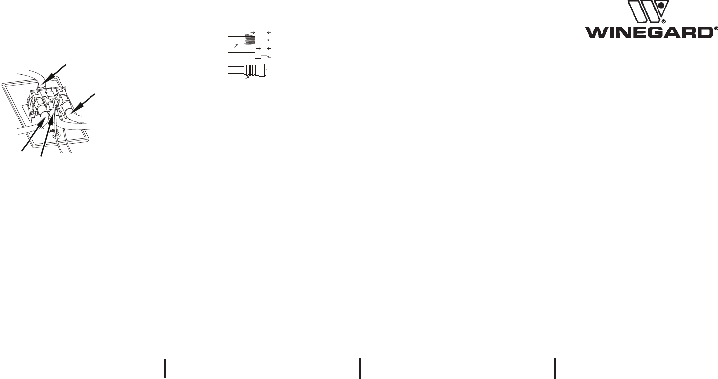 hight resolution of winegard rv antenna wiring diagram