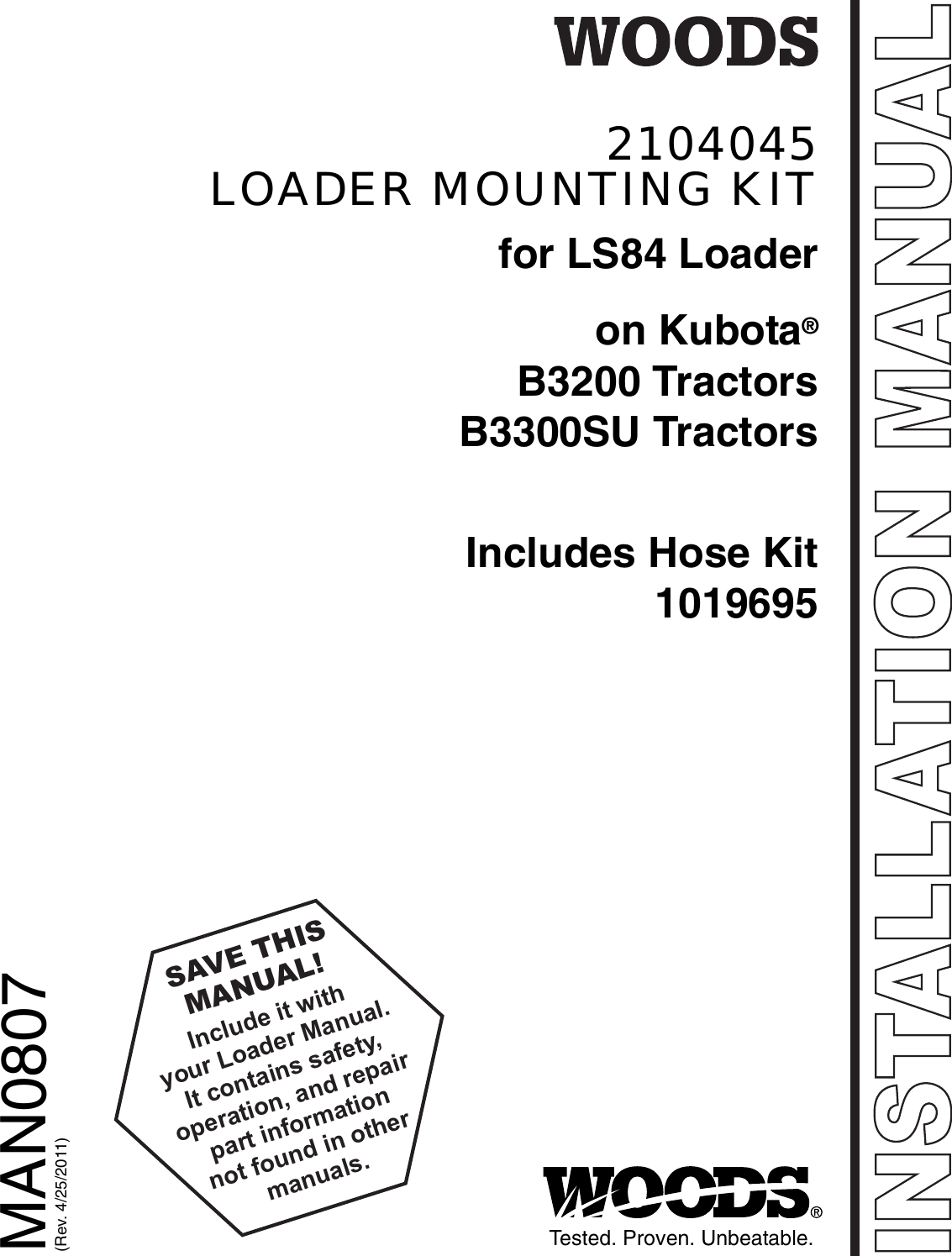 Ford F Owners Manual E Wiring Diagram Solutions Econoline