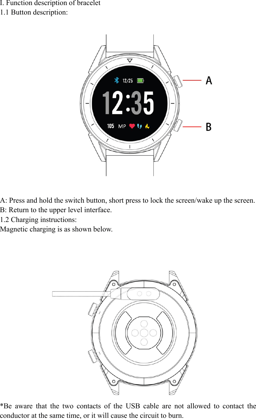 XINKEYING DIGITAL DT28 Outdoor Sports Watch User Manual