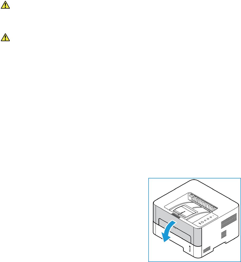 Xerox Phaser 3260 Users Manual 01_p3052_3260