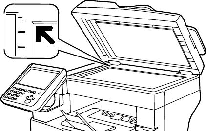 Xerox Workcentre 3655 Users Manual Xerox® WorkCentre