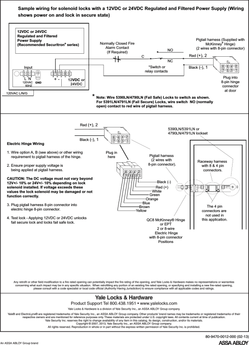 small resolution of yale hoist wiring schematic toyota fork lift parts