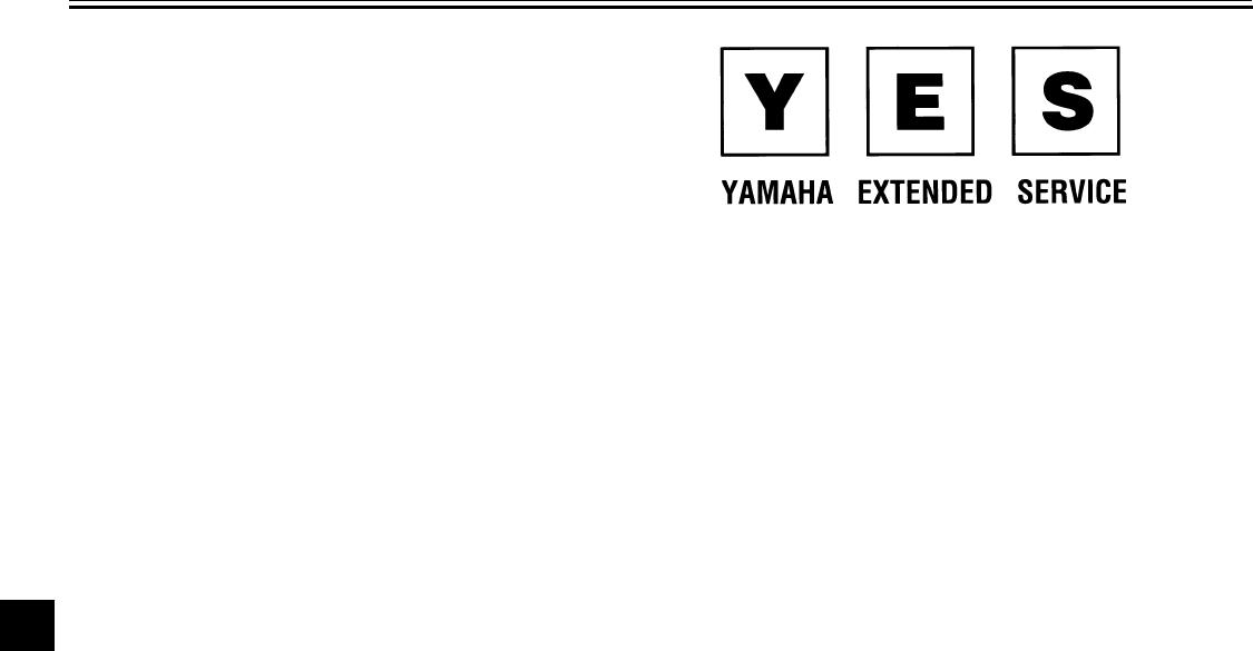Yamaha 2004 V Star 1100 Custom Owners Manual