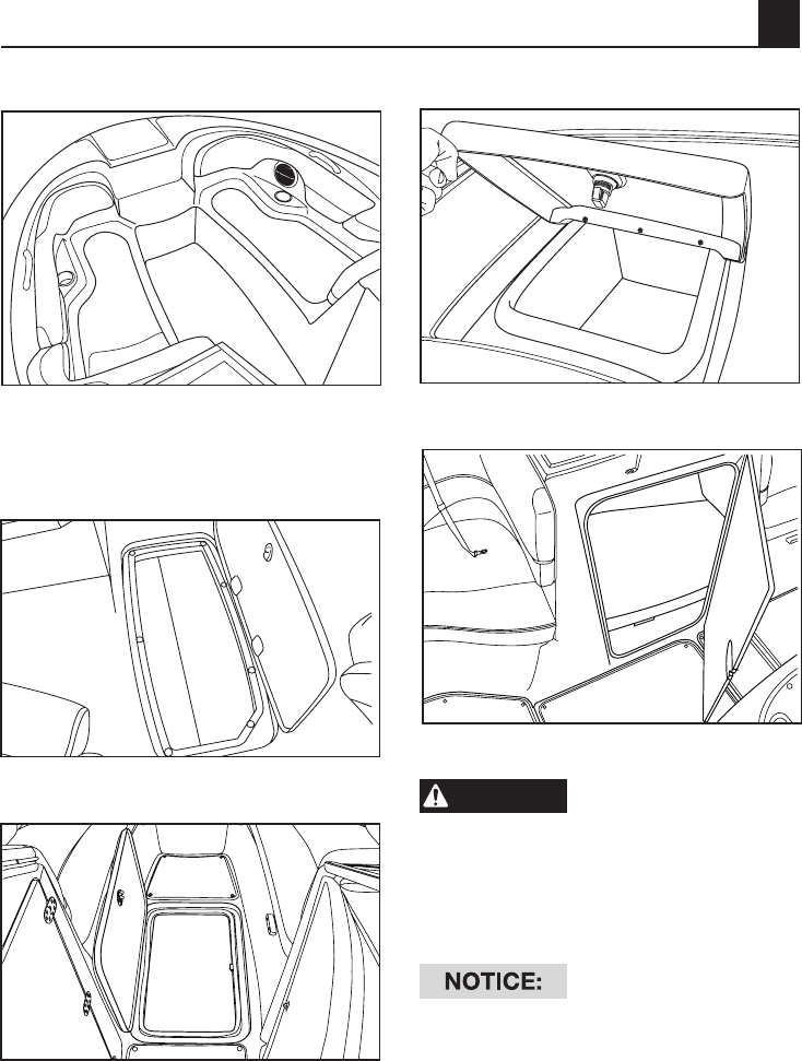 Yamaha 212SS User Manual To The Fe35faaa 551a 44c9 867d