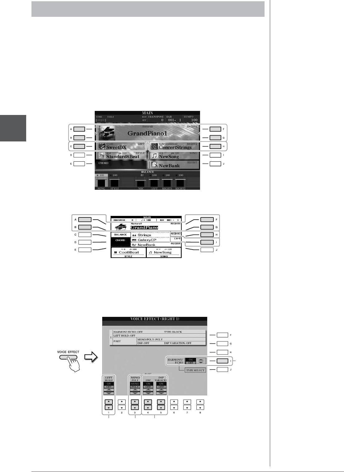 Yamaha Clavinova Cvp 505 Users Manual 509/505/503/501 Owner's