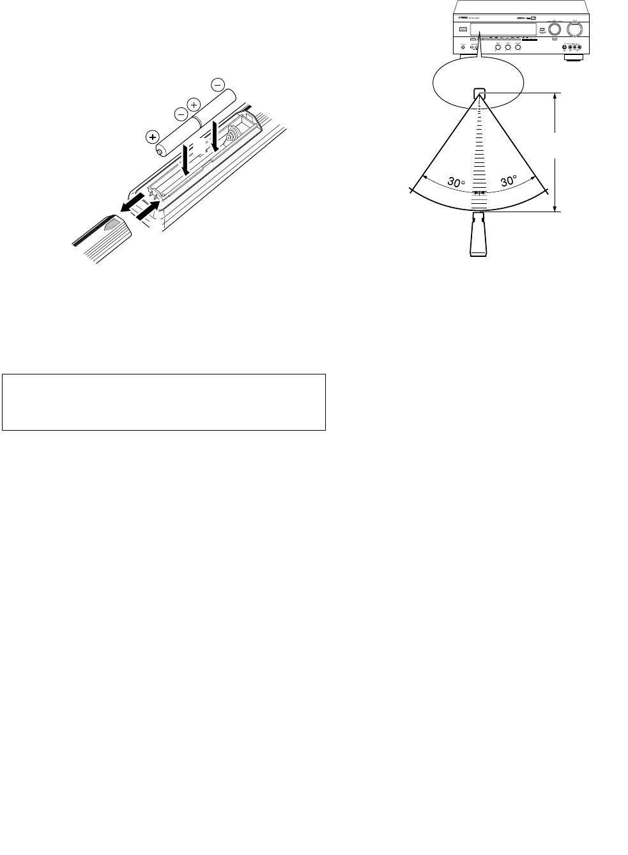 Harley Harmon Kardon Wiring Diagram