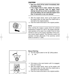 yamaha ef3000iseb wiring schematic [ 1002 x 1377 Pixel ]