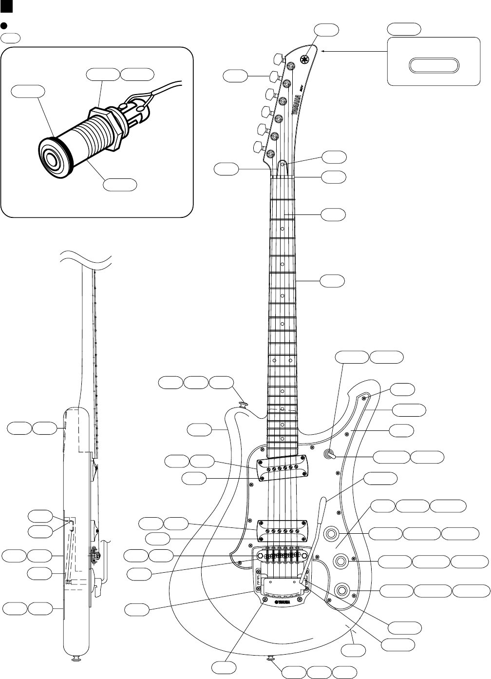 Angus Young Sg Wiring Diagram FULL HD Quality Version