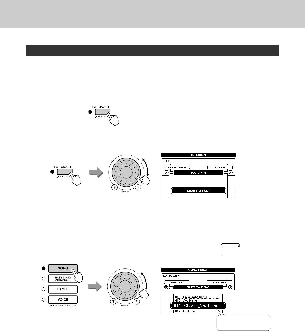 Yamaha Portable Grand Dgx 520 Owners Manual