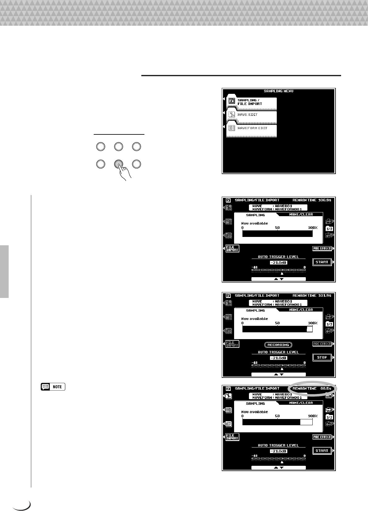 Yamaha Portatone Psr 8000 Owners Manual