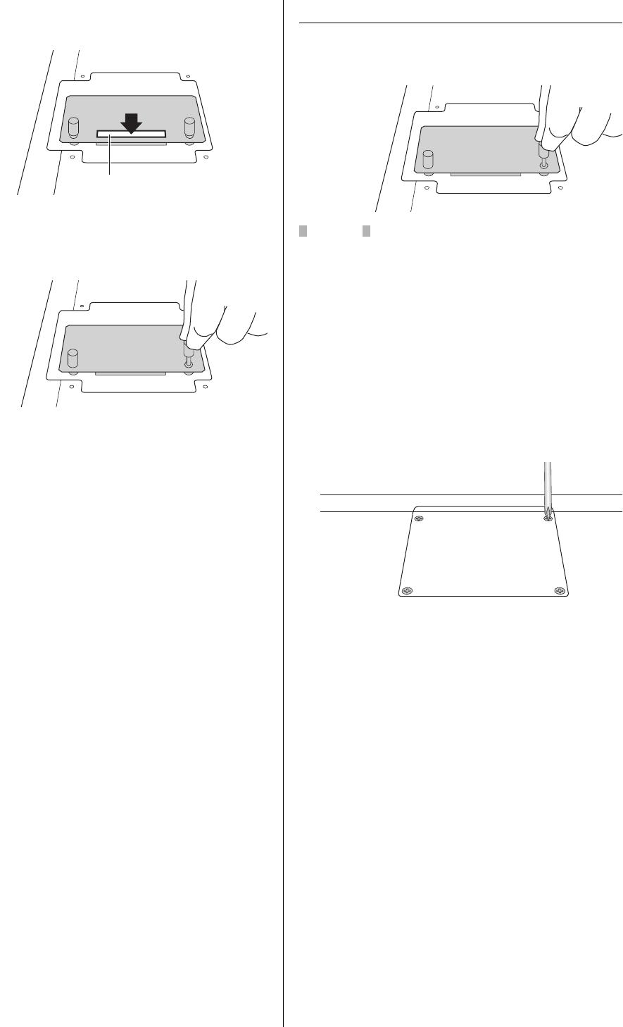 Yamaha MOXF6 / MOXF8 Owner's Manual MOXF6/MOXF8 Owner's