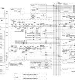 block diagram image [ 2168 x 1512 Pixel ]