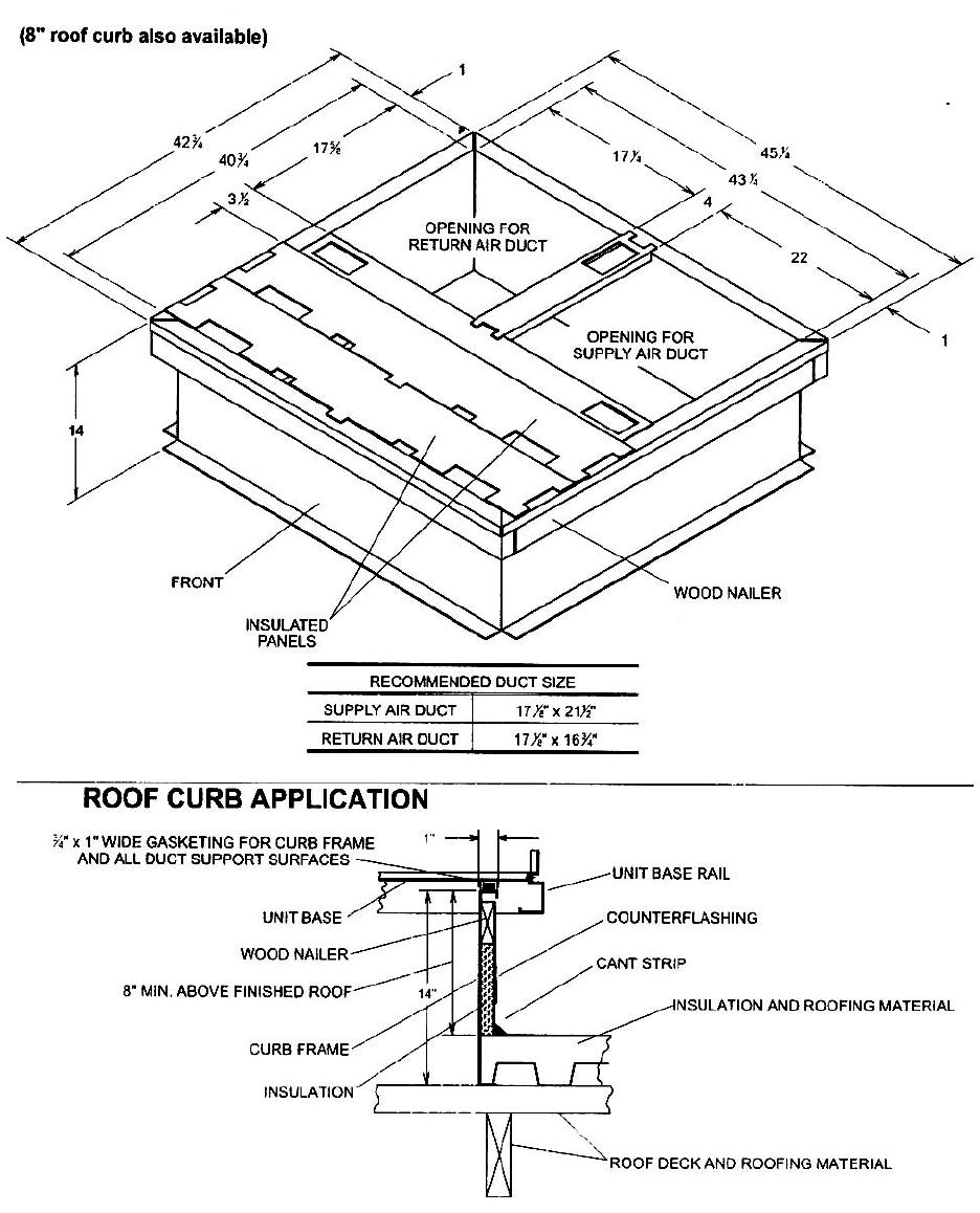 York B1Hp024 Thru 048 Users Manual 036 21528 001 A 0303