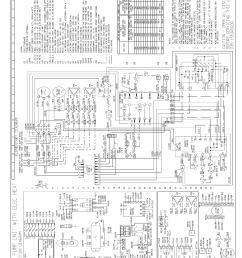 1977 mgb fuse box diagram engine diagram and wiring diagram [ 926 x 1169 Pixel ]